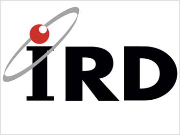 IRD - Instituto de Radioproteção e Dosimetria