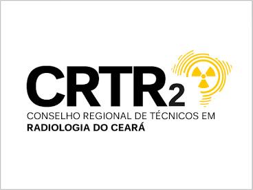 CRTR - Conselho Regional de Técnicos de Radiologia do Céara