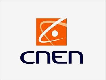 CNEM - Comissão Nacional de Energia Nuclear